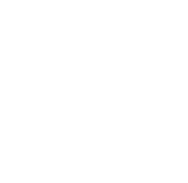 1882 Lighting